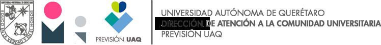 Previsión UAQ